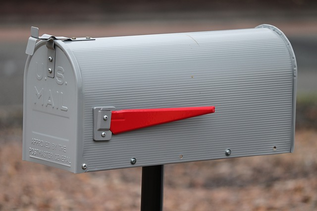Why Some Personalized Mailings Just Work Better