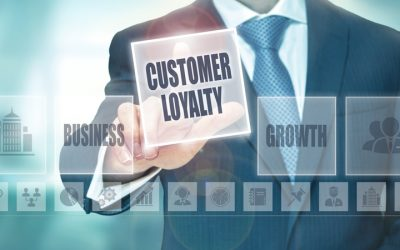 Do You Know These 5 Loyalty Behaviors?